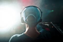 DJ Mike 360